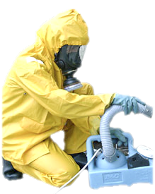 Safe pest control London experts