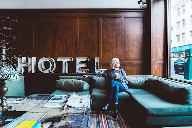 Hotel Pest Control: How It Affects The Hospitality Industry