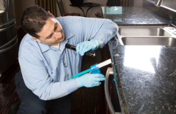residential-pest-control (2)